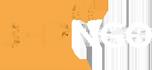 BHP dla NGO Logo